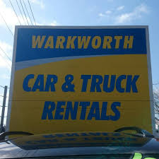 Warkworth Car And Truck Rentals - Home | Facebook The Top 10 Truck Rental Options In Toronto Rentals Moving Trucks Just Four Wheels Car Truck And Van U2056 Toyota Coaster 21 Seat Bus Meteor Rentals Rental Home Page Design Of The New Website For Decent Usave Colorado Springs Co 809 Buy Here Self Move Using Uhaul Equipment Information Youtube Ringwood Rates From 29 A Day Bristol Sign Is Up May 28 2015 Goodfellows Hire Bus 7945 And Opening Hours 8865 George Bolton Enterprise Rent Coburg Melbourne Victoria Australia