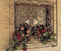 Decorative Security Grilles For Windows Uk by 100 Decorative Security Grilles For Windows Uk Basement