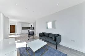 100 Apartments In Harrow Chase Evans Ltd On Twitter New Apartments Added Forrent