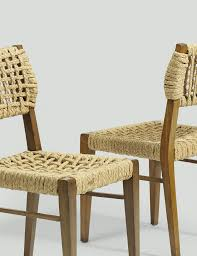 22 OCTOBER DesigN2015 Vintage S Bent Bros Rocking Chair Chairish Brothers Stenciled Maple Grandmas Attic Thonet Variety Of Products Museum Boppard Uhuru Fniture Colctibles Sold By Colonial 5601 333 Antique Appraisal Handmade Solid Etsy Best Rated In Camping Chairs Helpful Customer Reviews Amazoncom Marked Bentwood Windsor Boston Vintage Sbent Adult Chair Antique Excellent Mollyroseconsignments Instagram Photos And Videos Insta9phocom Mpfcom Almirah Beds Wardrobes