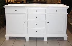 60 Inch Bathroom Vanity Single Sink by Bathroom Stylish Shop Vanities 49 To 60 Inches Wide With Free