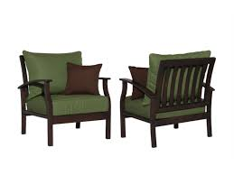 Lowes Canada Adirondack Chairs by Patio 22 Impressive Wrought Iron Outdoor Dining Table Set