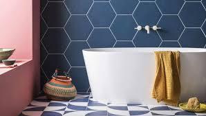 how to design a bathroom how to plan a bathroom homes