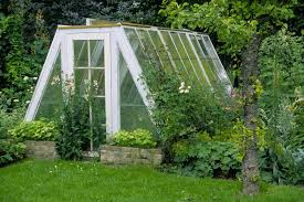 Before You Buy Or Build A Greenhouse Collection Picture Of A Green House Photos Free Home Designs Best 25 Greenhouse Ideas On Pinterest Solarium Room Trending Build A Diy Amazoncom Choice Products Sky1917 Walkin Tunnel The 10 Greenhouse Kits For Chemical Food Sre Small Greenhouse Backyard Christmas Ideas Residential Greenhouses Pool Cover 3 Ways To Heat Your For This Winter Pinteres Top 20 Ipirations And Their Costs Diy Design Latest Decor