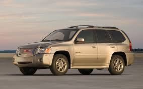 Envoy Truck Envoy Stock Photos Images Alamy Gmc Envoy Related Imagesstart 450 Weili Automotive Network 2006 Gmc Sle 4x4 In Black Onyx 115005 Nysportscarscom 1998 Information And Photos Zombiedrive 1997 Gmc Gmt330 Pictures Information Specs Auto Auction Ended On Vin 1gkdt13s122398990 2002 Envoy Md Dad Van Photo Image Gallery 2004 Denali Pinterest Denali Informations Articles Bestcarmagcom How To Replace Wheel Bearings Built To Drive Tail Light Covers Wade