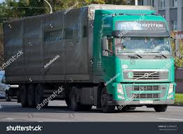 Lithuania Oct 12 Volvo Fh Truck Stock Photo 326866829 - Shutterstock 2015 Lvo 670 Kokanee Heavy Truck Equipment Sales Inc Volvo Fh Lomas Recovery Waterswallows Derbyshire Flickr For Sale Howo 6x4 Series 43251350wheel Baselvo 1technologycabin Lithuania Oct 12 Fh Stock Photo 3266829 Shutterstock Commercial Fancing Leasing Hino Mack Indiana Hauler Hdwallpaperfx Pinterest And Cit Trucks Llc Large Selection Of New Used Kenworth Fh16 610 Tractor Head Tenaga Besar Bukan Berarti Boros Koski Finland June 1 2014 White On The Road Capital Used Heavy Truck Equipment Dealer
