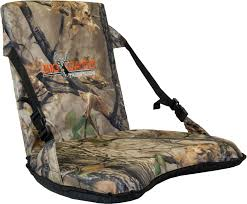 Camo Seat Covers - Realtree, Browning, Mossy Oak | DICK'S Sporting ... Kings Camo Camouflage Bench Seat Cover Covers At Image On Fabulous How To Install By Mossy Oak Youtube Browning Bsc4411 Breakup Country Universal Team Realtree Velcromag Tactical 218300 At Sportsmans Lowback 20 Pink Warehouse We Just Got These His And Hers Mine Has Mo Breakup Bucket By Mills Fleet Farm Seatsteering Wheel Floor Mats Lifestyle