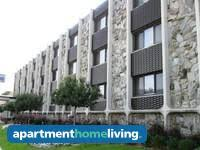 2 Bedroom Apartments For Rent In Milwaukee Wi by Cheap 2 Bedroom Milwaukee Apartments For Rent From 300