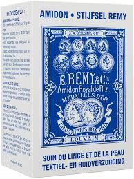 bain de si e froid rémy amidon de riz royal boîte 250 g lot de 3 amazon fr hygiène