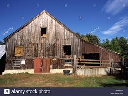 Weathered Wood Horse Barn Maine Stock Photo, Royalty Free Image ... 421x12x8 Vertical Horse Barn 2 Enclosed Leanto Express Carports Horse Stables Archives Blackburn Architects Pc Prefabricated Barns Modular Stalls Horizon Structures 12x26 Portable Shelter Byler Kits Dc Myerstown Pa Stable Hollow Cstruction Paardenstal Design Paardenstal Modern Httpwwwgevico Different Wedding Venues The At South Farm Plumbing For Your New York Thrasher Carriage Rources Quality Pine Creek Woodys