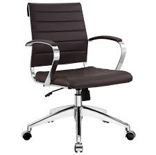 Mainstays Desk Chair Gray by Mid Back Office Chair Mainstays Mainstays Mid Back Leather Office