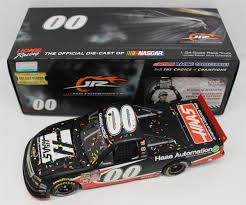 Kasey Kahne Diecast 00 2015 HAAS Automation Charlotte Win 1/24 Truck ... Allnew Innovative 2017 Honda Ridgeline Wins North American Truck Win Your Dream Pickup Bootdaddy Giveaway Country Fan Fest Fords Register To How Can A 3000hp 1200 Mile Road Race Ask Street Racing Bro Science On Twitter Last Chance Win The Truck Car Hacking Village Hack Cars A Our Ctf Truck Theres Still Time Blair Public Library Win 2 Year Lease Of 2019 Gmc Sierra 1500 1073 Small Business Owners New From Jeldwen Wire