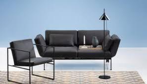 kleine sofas für kleine räume used design