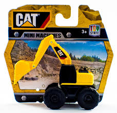 Cheap Cat Backhoe Parts, Find Cat Backhoe Parts Deals On Line At ... China Good Backhoe Tire 195l24 Solid Suppliers And Manufacturers Rhtwentywheelscom Ditch Witch Backhoe R Trencher 2004 Freightliner Flu419 See Unimog Truck Loader Kids Video Impact Hammer Youtube Vmeer V430a Trencher Combo Dozer Blade Bob Cat Diesel 1995 Ford F 700 2000 Intertional 4700 Flatbed John Deere This 1000 Horsepower Bigblock Just Set A Speed Record 20150 Loading A Onto Truck Tyre Amazoncom Bruder Jcb 5cx Eco Toys Games