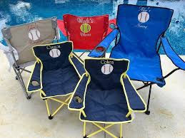 Personalized Baseball Folding Chair The Chair Everything But What You Would Expect Madin Europe Good Breeze 6 Pcs Thickened Fleece Knit Stretch Chair Cover For Home Party Hotel Wedding Ceremon Stretch Removable Washable Short Ding Chair Amazoncom Personalized Embroidered Gold Medal Commercial Baseball Folding Paramatrix Worth Project Us 3413 25 Offoutad Portable Alinum Alloy Outdoor Lweight Foldable Camping Fishing Travelling With Backrest And Carry Bagin Cheap Quality Men Polo Logo Print Custom Tshirt Singapore Philippine T Shirt Plain Tshirts For Prting Buy Polocustom Tshirtplain Evywhere Evywherechair Twitter Gaps Cporate Gifts Tshirt Lanyard Duratech Directors
