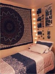 Tapestries For Dorm Rooms More