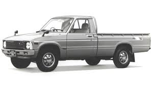 50 Years Of The Truck Jeremy Clarkson Couldn't Kill | Motoring Research 12 Perfect Small Pickups For Folks With Big Truck Fatigue The Drive Toyota Tacoma Reviews Price Photos And Specs Car 2017 Sr5 Vs Trd Sport Best Used Pickup Trucks Under 5000 20 Years Of The Beyond A Look Through Tundra Wikipedia 2016 Hilux Unleashed Favored By Militants Worlds V6 4x4 Manual Test Review Driver Heres Exactly What It Cost To Buy And Repair An Old Why You Should Autotempest Blog Think Future Compact Feature Trend