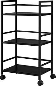 Shelves. Interesting Rolling Shelving Unit: Rolling-shelving-unit ... Shelves Marvellous Cheap Storage Shelves For Sale Cheapstorage Ideas Pottery Barn Wine Rack Shelf Holman Decor Accsories Pinterest Delicate White Floating B And Q Tags Haing Ladder General Contractors Hvac Awesome Shelving System Ingsyemstorshelves Cute Shelving How To Get Look Inspired Industrial Bookshelf Made From A Garage Trophy Display Hayden Simply Ledge Wall Astounding Wall Units Wlshelvingunitsmetal