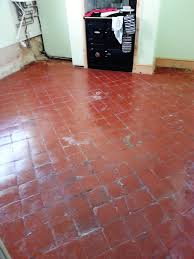 bedfordshire tile doctor your local tile and grout