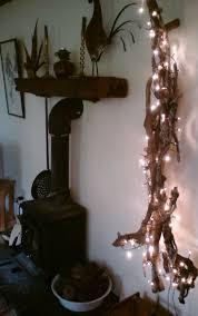 Driftwood Christmas Trees Devon by 161 Best Driftwood Designs Images On Pinterest Driftwood