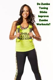 Eits Help Desk Hours by 11 Best Sports Images On Pinterest Workout Tips Hiit And
