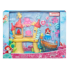 Marshmallow Flip Open Sofa Disney Princess by Toys Disney Kohl U0027s