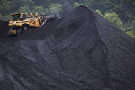 100 Big Truck Coal Chamber Why Trump Just Killed A Rule Restricting Coal Companies From Dumping