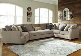 Armless Sofa 4 Piece Sectional With Left Ikea