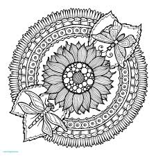 Coloriage Loup Anime With Dindigulz Coloriage Mandala A Imprimer Coloriage Mandala Renard A Imprimer