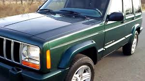 Cherokee 4x4 Jeep XJ 2000 4.0L - $8750 99K Miles (Tulsa,OK) - YouTube Used 2014 Harley Davidson Street Glide Motorcycles For Sale Craigslist Lawton Oklahoma Cars And Trucks For Sale By Okc 1920 New Car Update 2009 Maserati Granturismo 2dr Coupe At Best Choice Motors Laredo Tx And Image Truck Kusaboshicom Tulsa Project Hell Last Call The Warsaw Pact Edition Koda 120 Post Your Pics Page 829 Yotatech Forums 1995 F150 58 Auto 110k Questions Ford Enthusiasts