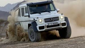 Mercedes-Benz G63 AMG 6x6 Drive Review   Autoweek Mercedesbenz G63 Amg 6x6 Wikipedia Beyond The Reach Movie Shows Off Lifted Mercedes Google Search Wheels Pinterest Wheels Dubsta Gta Wiki Fandom Powered By Wikia Brabus B63 S Because Wasnt Insane King Trucks Mercedes Zetros3643 G 63 66 Launched In Dubai Drive Arabia Zetros The 2018 Hennessey Ford Raptor At Sema Overthetop Badassery Benz Pickup Truck Usa 2017 Youtube Car News And Expert Reviews For 4 Download Game Mods Ets 2