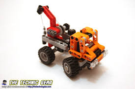 LEGO Technic 9390 Small Truck Review - LEGO Reviews & Videos Trailer Suspension Vs Truck Lego Technic Mindstorms Technic 9397 Logging Truck Lego Pinterest Amazoncom Crane Truck 8258 Toys Games Mechanized And Programmable Robots Tagged No Subtheme Brickset Set Guide Logging In Newtownabbey County Antrim With Power Functions 2in1 Model Search Results Shop Ti_maxs Most Teresting Flickr Photos Picssr Hd Dual Rear Wheels Modification Anlatm Youtube