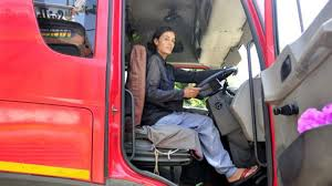 We Salute The Spirit Of India's Most Academically Qualified Woman ... Arca Truck Series The Life Of A Teenage Girl Is One Thing Bengalurus First Female Garbage Driver Selfemployed 10 Years Later Truckerdesiree Girls In Cars Archives Legendarylist Cr England Careers University Of Memphis To Study Women Relationships On The Road Dating A Alltruckjobscom These Bold In Thar Are Taking Truckdriving Jobs Mans Death Rails Train Drivers Plea Public Over Rail Listenig Indian Song During Truck Driving By Female Driver Video Motsports Posed As Car Salesgirl And Shows Male Customers Youngest Trucker Youtube