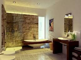 Spa Bathroom Accessories With Ideas Pinterest Also Turn Your Apartment Into A