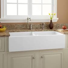 Sink Grid Stainless Steel by Kitchen Sink Kohler Sink Grid Stainless Steel Cast Iron Sink