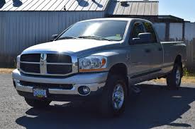 Dodge Ram Mega Cab For Sale Craigslist Luxury Craigslist Dallas Cars ... Cars Sale By Owner Dallas Beautiful Craigslist South Bay And Trucks Inspirational 2004 Nissan Frontier For Tx And For By Fort Worth Brainerd Tx Allen Samuels Used Vs Carmax Cargurus Sales Hurst New Car Honda Pilot St Louis Rollback Tow Truck Upcoming 20 In El Paso Texas Youtube With Fresh Bicycles Prices