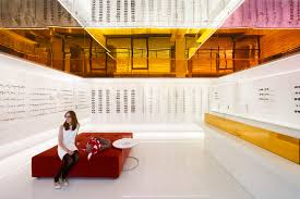 100 Studio 1 Design Gallery Of Optique Potts Point Smart