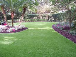 Residential Lawns   Just Like Grass Backyard Summer Fun Family Acvities Easyturf Artificial Grass 17 Low Maintenance Landscaping Ideas Chris And Peyton Lambton Putting Green Turf For Golf Progreen Looks Can Be Deceiving Home Ritas Ramblings Buy Your Our Makeover Part 2 The Process Emily Henderson Backyard Ideas No Grass Landscape Design Front Yard Lawn Best 25 Fake On Pinterest Bq Small Lawn Garden Design Using Feat Lawns Picture Gallery Works Care Austin Tx Seattle Bellevue Installation Synthetic How Much Does It Cost To Reseed A Yard Angies List