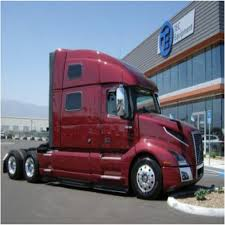 100 Truck Volvo For Sale Volvo Vnl64t860 Trucks For Sale Lease New Used Results 150