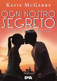 Il Prossimo Mese Arrivera In Libreria Quinto E Ultimo Attesissimo Romanzo Della Serie Romance Young Adult Pushing The Limits Di Katie McGarry