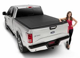Extang Trifecta 2.0 Tonneau; 14-17 Chevy Silverado 1500, GMC ... Kayaks On Heavyduty Truck Bed Cover Gmc Sierra Flickr 2017 Sierra 1500 Magnum Gear Undcover Ultra Flex Lids And Pickup Tonneau Covers Soft Trifold Bed Covers Tonneau Rough Country Stepside Cover Options Performancetrucksnet Forums 42018 Hard Folding Bakflip G2 226121 Hidden Snap For Chevy Silverado Extang Revolution A Canyon Youtube Ford Super Duty Gets Are Caps Medium 8 19992006 Retraxpro Mx