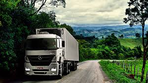 Truck Wallpapers High Resolution - Wallpapers Browse Man Truck Wallpaper 8654 Wallpaperesque Best Android Apps On Google Play Art Wallpapers 4k High Quality Download Free Freightliner Hd Desktop For Ultra Tv Wide Coca Cola Christmas Wallpaper Collection 77 2560x1920px Pictures Of 25 14549759 Destroyed Phone Wallpaper8884 Kenworth Browse Truck Wallpapers Wallpaperup