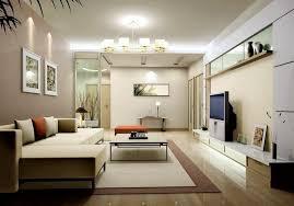 modern living room lighting options modern light fixtures