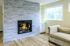 most popular fireplace tiles ideas this year you need to re