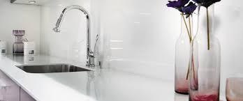 küchenrückwände aus glas spritzschutz küche glas kaufen