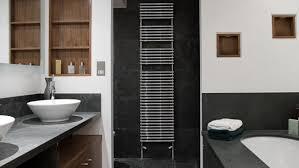 so finden sie die richtige badezimmer heizung