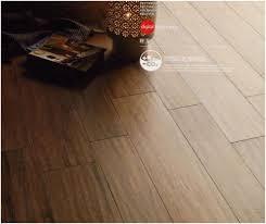 ceramic tile looks like wood amazing golfocd