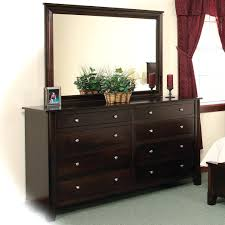 dresser mirror craft ideas where to buy supports mounting hardware