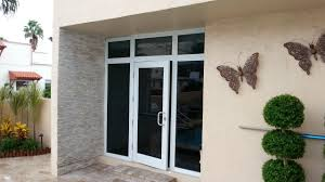 Door Design : South Florida Impact Windows And Doors Glass Www ... Glass Door Canopy Elegant Image Result For Gldoor Awning Ideas Front Canopy Builder Bricklaying Job In Romford Patio Awnings Uk Full Size Garage Windows Sliding Doors Window Screens Superb Awning Over Front Door For House Ideas Design U Affordable Impact Replacement Broward On Pinterest Art Nouveau Interior And Canopies Porch Stainless Steel Balcony Shelter Flat Exterior Overhang Designs Choosing The Images Different Styles Covers