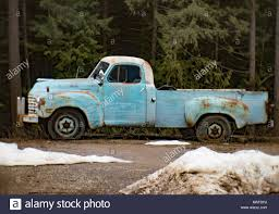 A Blue 1949 Studebaker 2R15 Pickup Truck In An Old Quarry, East Of ... 1952 Studebaker Pinterest Motor Car And Cars Pickup Classics For Sale On Autotrader Truck Ad Car Ads Classiccarscom Cc1132317 Metalworks Protouring 1955 Truck Build Youtube Classic Michigan Muscle Champion Overview Cargurus Automobiles Stock Photos 1949 Studebaker Pickup 1953 Studebaker Pickup 2r5 2275000 Pclick